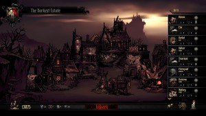 darkest_dungeon02