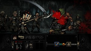 darkest_dungeon03