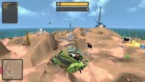 Gear-Up-Multiplayer-Game-to-Arrive-on-Steam-for-Linux-2