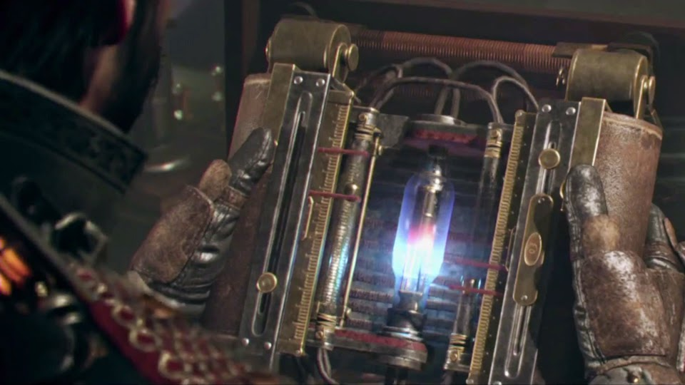 watch-the-official-tesla-revealed-gameplay-trailer-for-the-order-1886-01
